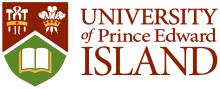 University of Prince Edward Island - Island Colleges