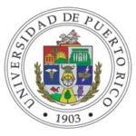 University of Puerto Rico - Island Colleges