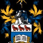 University of Victoria - Island Colleges