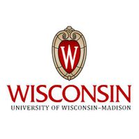 University of Wisconsin- Madison Best Online Colleges Near Me