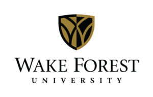 Wake Forest University - Most Conservative Colleges for Value