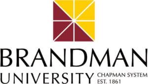 Top 50 Online Colleges for Social Work Degrees (Bachelor's) + Brandman University