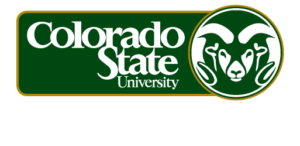 Colorado State University - Statistics Degree Online - 10 Best Values 2021