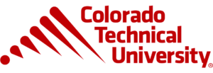 The logo for CTU  whose Organizational Development and Change program placed 16th in our ranking for 30 Best Doctorate in Organizational Leadership programs online