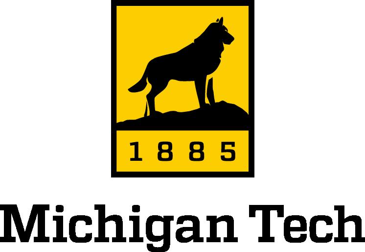 Michigan Technological University - Statistics Degree Online - 10 Best Values 2021