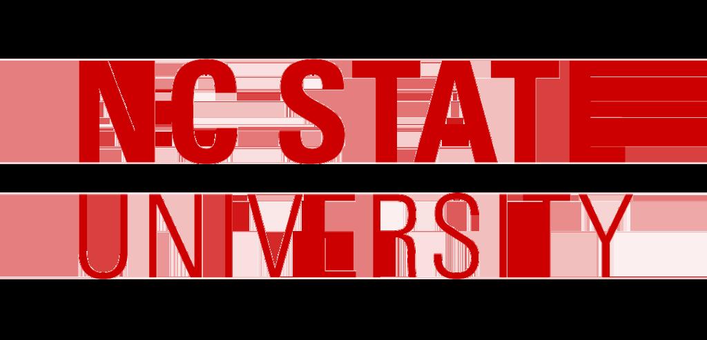 North Carolina State University - Statistics Degree Online - 10 Best Values 2021