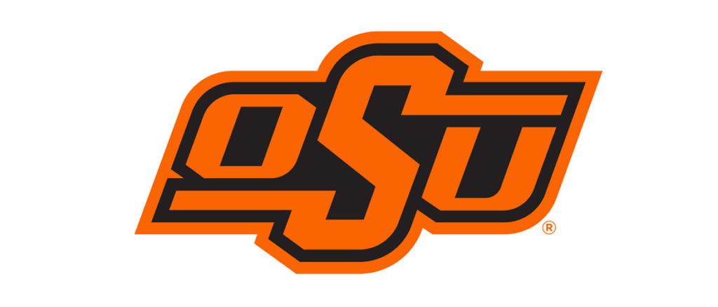 Oklahoma State University - Statistics Degree Online 10 Best Values 2021
