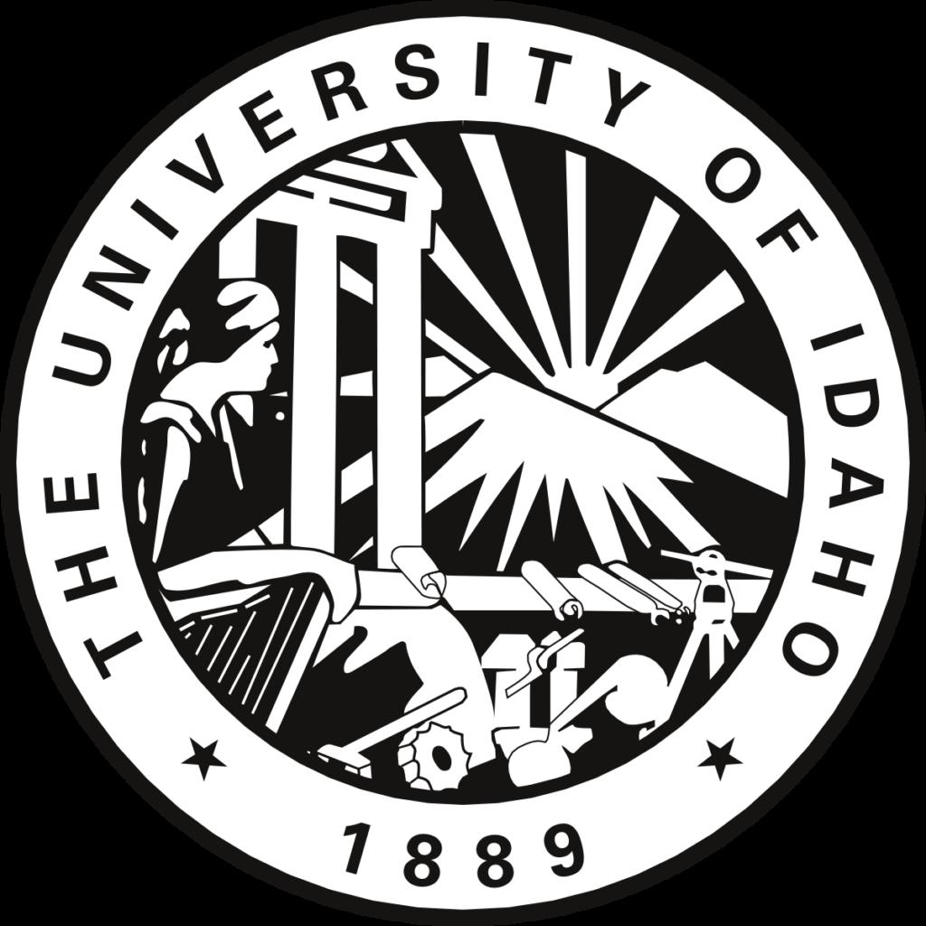 University of Idaho - Statistics Degree Online - 10 Best Values 2021