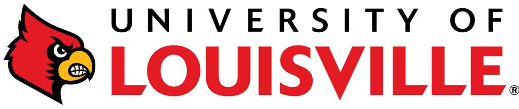 University of Louisville - Statistics Degree Online - 10 Best Values 2021