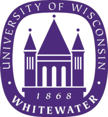 University of Wisconsin- Whitewater-  Top 50 Online Colleges for Eary Childhood Education