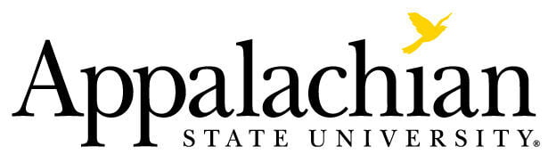 30 Best Bachelor's in Actuarial Science Programs 2021 + Appalachian State University