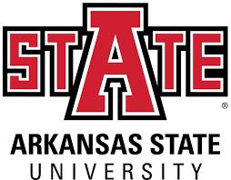 best-online-colleges.jpg - arkansas-state-university
