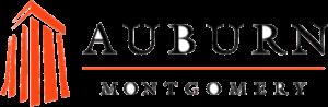 best-online-colleges.jpg - Auburn University at Montgomery