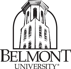 Top 20 Bands Formed in College - Belmont University
