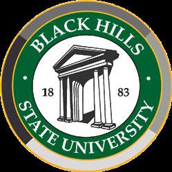 best-online-colleges.jpg - Black Hills State University