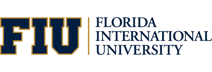 Florida International University - Top 50 Affordable Online Colleges and Universities