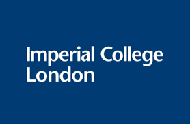 Top 20 Bands Formed in College - Imperial College London