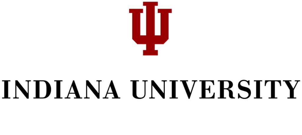 best-online-colleges.jpg - Indiana University