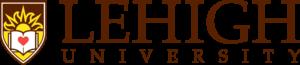 Lehigh University - Top 30 Colleges for Student Entrepreneurs