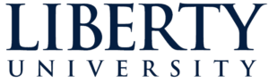 Online Colleges for Business (Bachelor's) + Liberty University