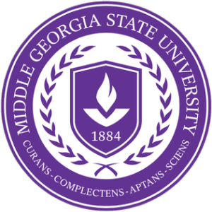 best-online-colleges.jpg - Middle Georgia State University