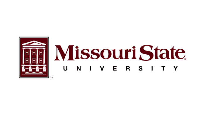 Missouri State University - Top 30 Most Affordable Online Graduate Certificate Programs 2021