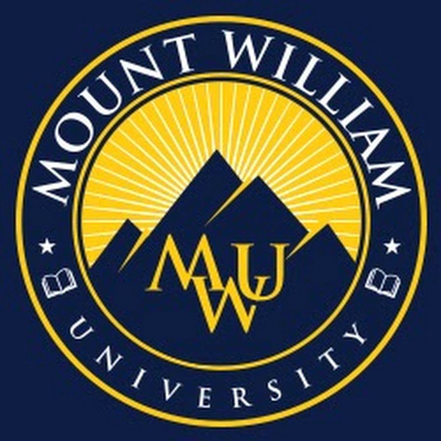 Mount William University - Top 30 Most Affordable Online Certificate Programs 2021