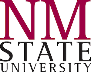 New Mexico State University - Top 30 Colleges for Student Entrepreneurs