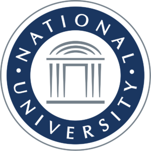 best-online-colleges.jpg - National University