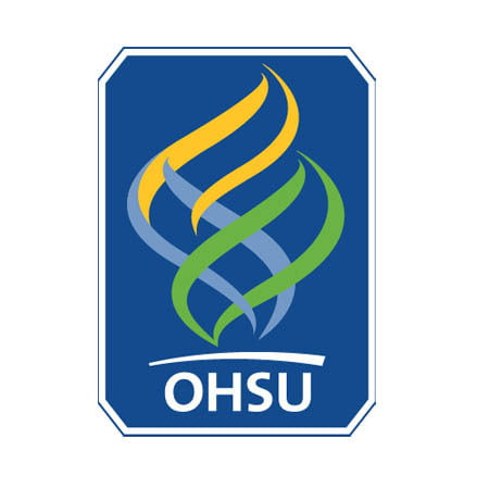 best-online-colleges.jpg - Oregon Health and Science University