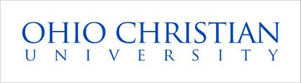 Ohio Christian University - Top 30 Most Affordable Online Certificate Programs 2021