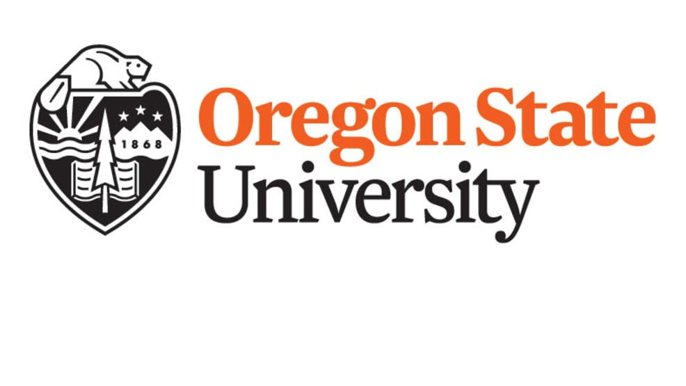 Oregon State University - Top 50 Affordable Online Colleges and Universities