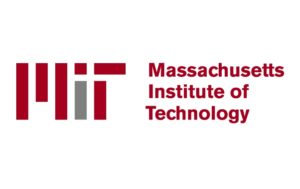 MIT - Top 30 Colleges for Student Entrepreneurs