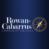 Rowan-Cabarrus Community College 35 Best Online Technical Degrees
