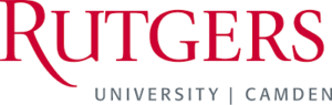 Logo of Rutgers University- Camden for our ranking of Top 30 Online RN to BSN Programs