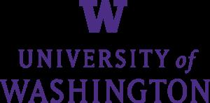 University of Washington - Top 30 Colleges for Student Entrepreneurs
