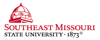 Southeast Missouri State University -  Best Online Colleges Near Me