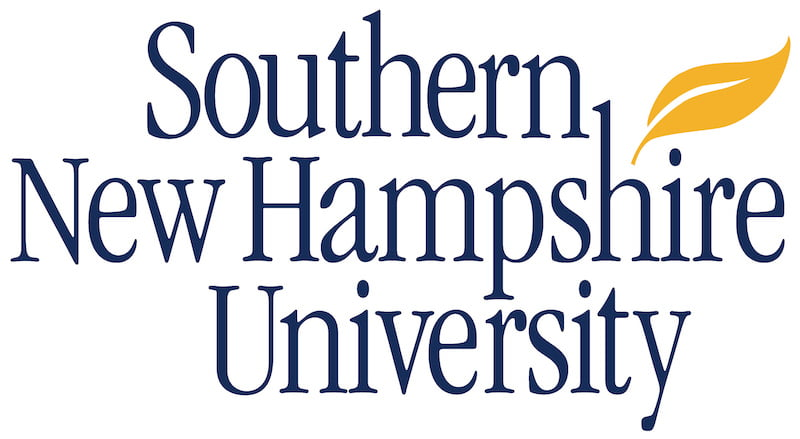 20 Most Affordable Online Colleges with No Application Fee + Southern New Hampshire University