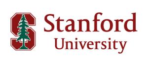 Stanford University - Top 30 Colleges for Student Entrepreneurs