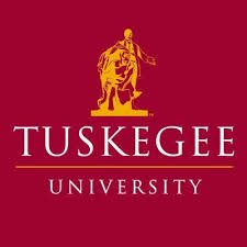 Top 20 Bands Formed in College - Tuskegee University
