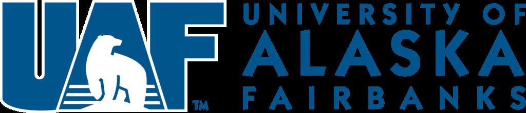 best-online-colleges.jpg - University of Alaska- Fairbanks