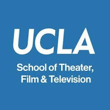 Top 20 Bands Formed in College - UCLA School of Theater, Film & Television