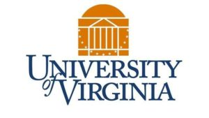 University of Virginia - Top 30 Colleges for Student Entrepreneurs