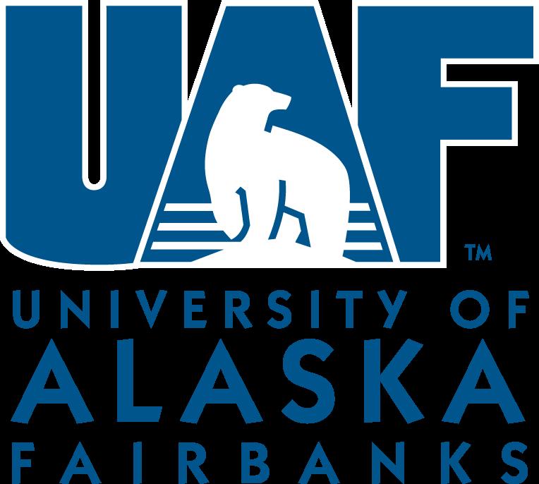 University of Alaska - Top 30 Most Affordable Online Graduate Certificate Programs 2021