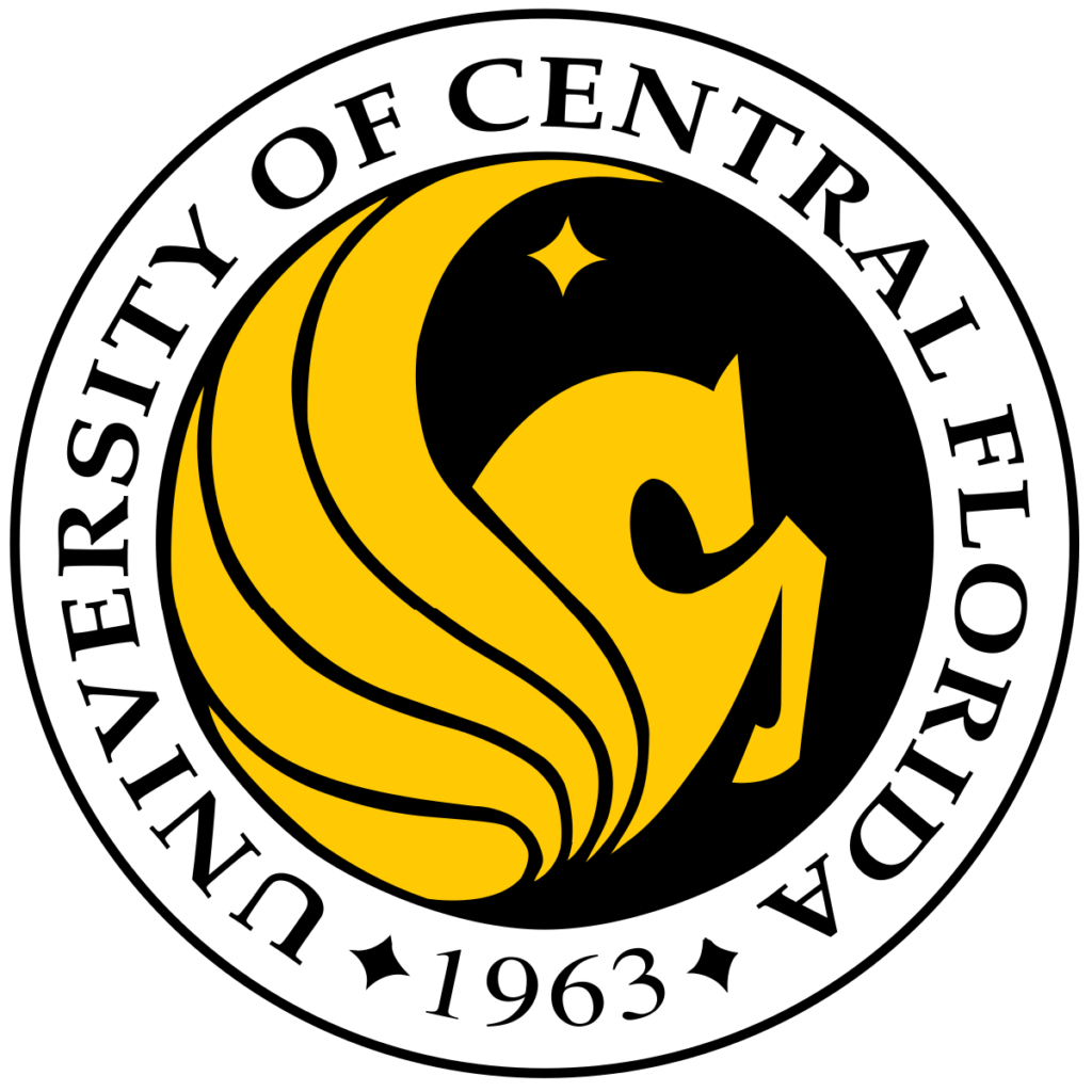 University of Central Florida - Top 30 Most Affordable Online Graduate Certificate Programs 2021