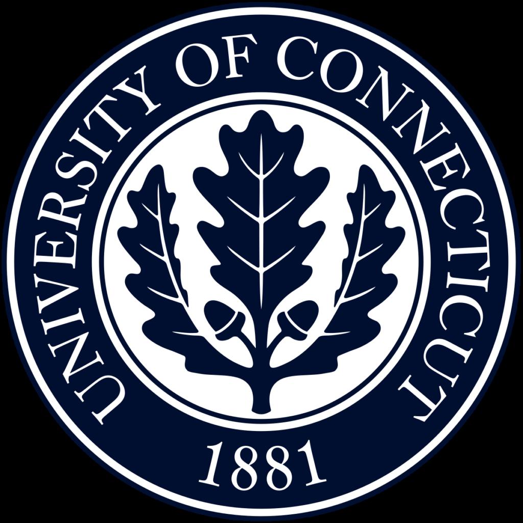 University of Connecticut - Top 30 Most Affordable Online Graduate Certificate Programs 2021