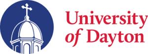 University of Dayton - Top 30 Colleges for Student Entrepreneurs