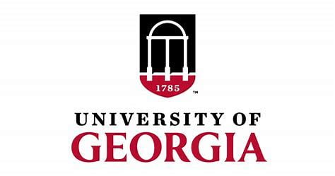 University of Georgia Top 50 Affordable Online Colleges and Universities