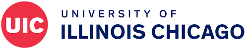 University of Illinois-Chicago Top 50 Affordable Online Colleges and Universities