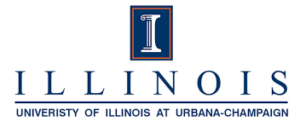 University of Illinois - Urbana- Champaign - Top 25 Free Online College Courses for Adults